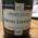 「アンリ・エーラール」カルディのスパークリングワイン