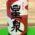 「星泉」生産石高200石で9年連続金賞受賞の愛知県の酒蔵