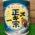 「スキー正宗」戦前に名付けられた歴史ある新潟の酒